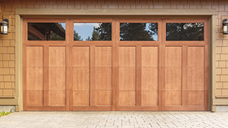 Interstate Garage Doors Lawrenceville, GA 770-213-1935