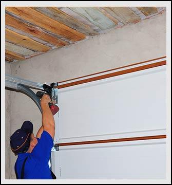 Garage door repair lawrenceville ga dandk organizer for Aaron garage door repair